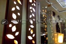 Hotel interior designer in Kolkata