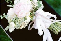 Studio Kate Inspiration shoot: Black and White glam in Santa Ynez / all photos by Diana Marie Photography