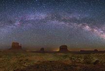 Space / by Faisal Abid