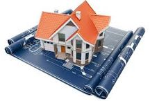 10 Interesting Facts about Builders
