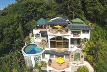 National Park View Estate / https://www.coldwellbankercostarica.com/property/3869/