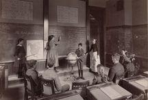 CWP Teaching Writing