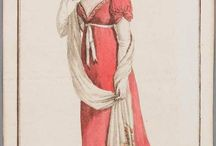 Fashion 1800