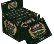 Yugioh / Yugioh items  Complete Selection Available: http://www.collectorstore.com/gamingcards-yu-gi-oh-cards.html