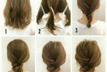 Hairtastic