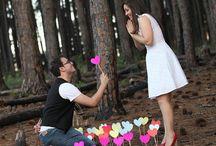 Meu noivado