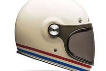 helmets motorcycle