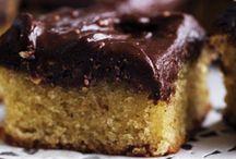 Glutenfri mad og opskrifter
