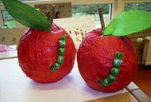 Διαγωνισμός: ενα Μήλο την ημέρα