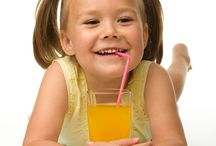 OJ Health And Wellness / A hodgepodge of OJ facts and Fun