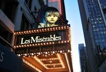 Broadway/Musicals