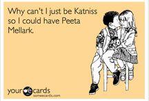 That's So True! / by Kaitie Beardsley
