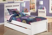 Kids Twin Beds Furniture / Best quality of Kids Twin Beds Furniture in Phoenix have chief set of repute, brand furniture like Signature design by Ashley.