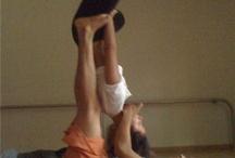 Yoga&Danza