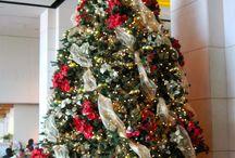 Christmas / by Allison Dellion