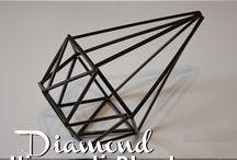 πολυγωνα