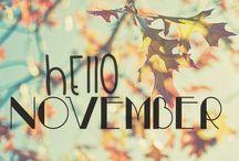 Autumn /  Autumn photos , news , & many more !