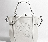 handbags / by Katie Skelley | Team Skelley The Blog