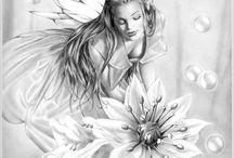 Fairies♡