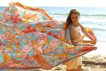 Quilts / by Julie Hoffman