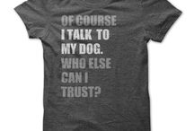 T-shirts [Share your best!] / Share your best funny T-shirts, graphic shirts, cool tees, crazy tshirts & tops !!! ★★★ Women Tees | Mens T-shirts | T-shirts with sayings | Vintage t-shirts | Funny tshirts | Awesome T-shirts | Cool Tank Tops & more!