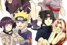 Naruto!!!!