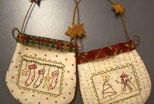 Natale - Christmas - Navidad -Noel