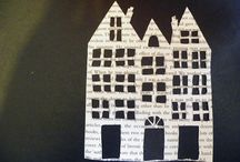 Book Art, Crafts & Recycling / by Lake Oswego Public Library