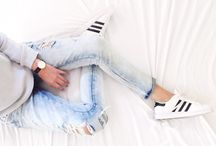 Adidas / Stan smith