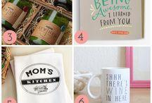 Printable_Mother`s Day / Dzień Matki