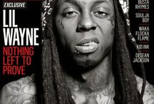 Hip hop/rap