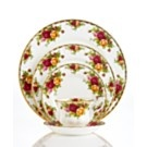 COLLECTABLES,DISHES,FINE CHINA,AND VASES / by Zena Coleman