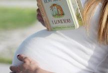 Maternity photos / Maternity photos