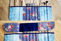 Cathy Solars HM / Игрушки ручной работы #handmade, #toyshandmade