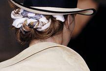 Hermès / Hermès translation: I love you