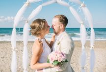 Wedding Photographer Crete - Alina & Denis, Rethymno