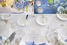 Event Planning / by Katherine Street