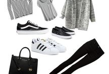 My style in polyvore