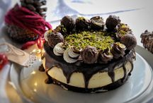 mid cake al tiramisù