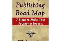Self Publishing / Information on self publishing for the novice