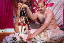 Professional photographer for upanayanam