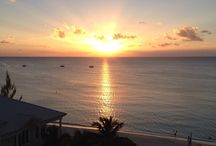 Caribbean vacation / Best Caribbean hotel to relax in luxury
