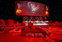 64th Emmys Governors Ball