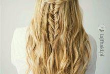 uroda/włosy