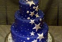 tortas para sara