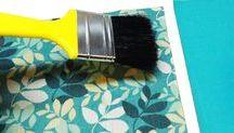 Impermeabilização de tecido