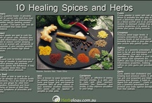 Indian spices 360