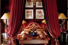 cameră da letto