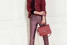 Fall Trends to Thrift For...