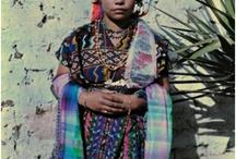 ethnographika